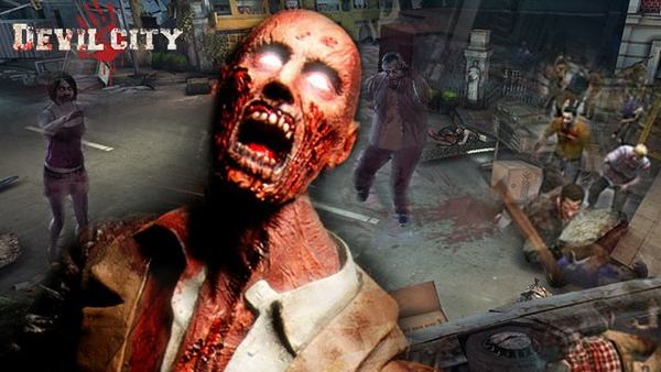 devil-city-halloween-phai-choi-game-zombie-arpg-nhu-nay-moi-da-2