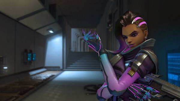 chinh-thuc-lo-dien-nhan-vat-thu-23-trong-overwatch-sombra-1