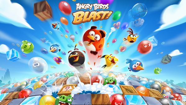 angry-birds-blast-phien-ban-moi-cua-angry-birds-chinh-thuc-ra-mat-1
