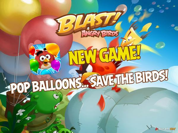 angry-birds-blast-phien-ban-moi-cua-angry-birds-chinh-thuc-ra-mat-2