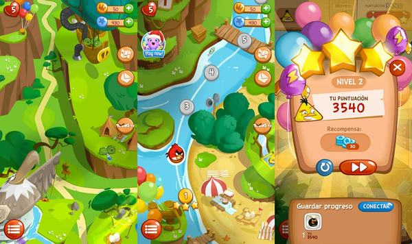 angry-birds-blast-phien-ban-moi-cua-angry-birds-chinh-thuc-ra-mat-3