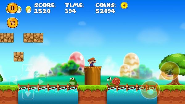 top-5-game-android-gan-giong-super-mario-run-nhat-1