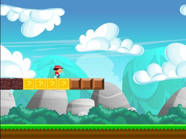 top-5-game-android-gan-giong-super-mario-run-nhat-2