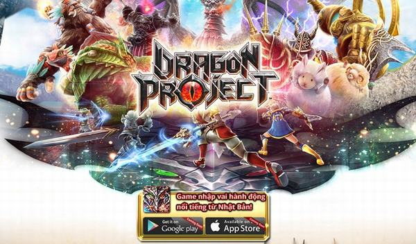 dragon-project-ra-mat-game-san-rong-sieu-hot-tren-mobile-5