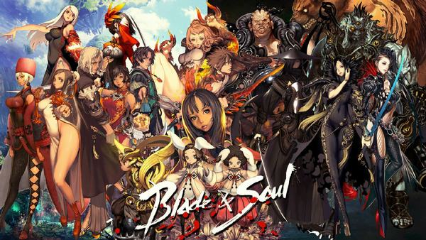 game-hot-chi-tiet-ve-cac-phai-trong-blade-soul-1