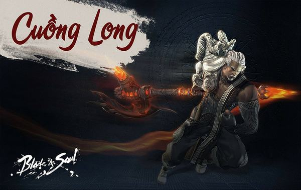 game-hot-chi-tiet-ve-cac-phai-trong-blade-soul-2