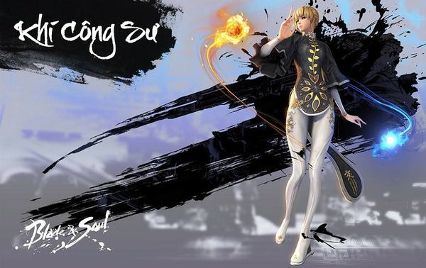 game-hot-chi-tiet-ve-cac-phai-trong-blade-soul-3