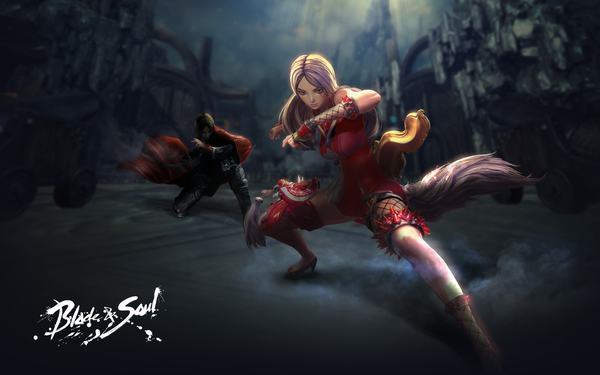 game-hot-chi-tiet-ve-cac-phai-trong-blade-soul-5