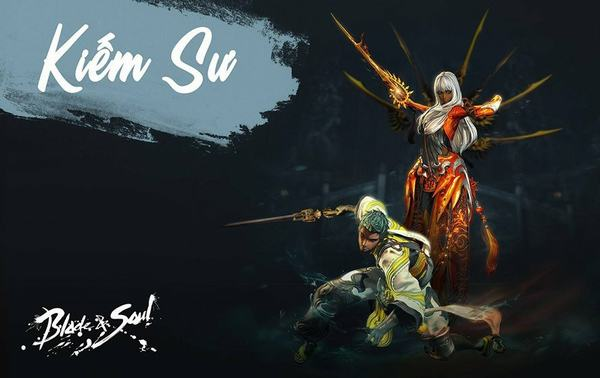game-hot-chi-tiet-ve-cac-phai-trong-blade-soul-6