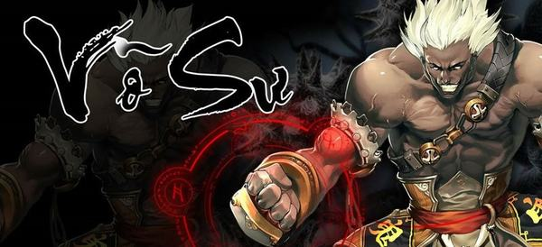 game-hot-chi-tiet-ve-cac-phai-trong-blade-soul-7