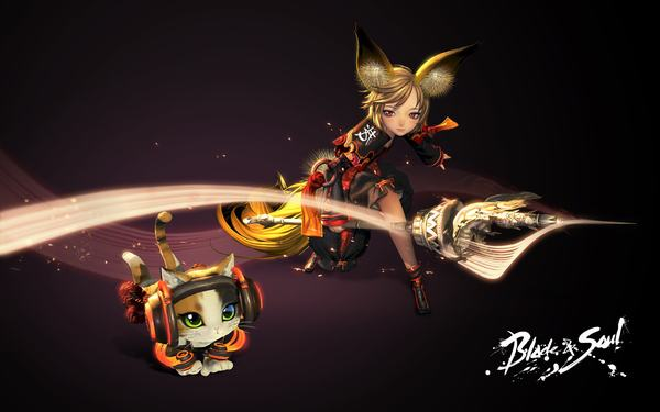 game-hot-chi-tiet-ve-cac-phai-trong-blade-soul-8