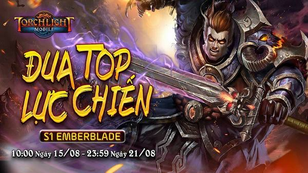 hot-game-thu-torchlight-mobile-tung-bung-chao-open-beta-2