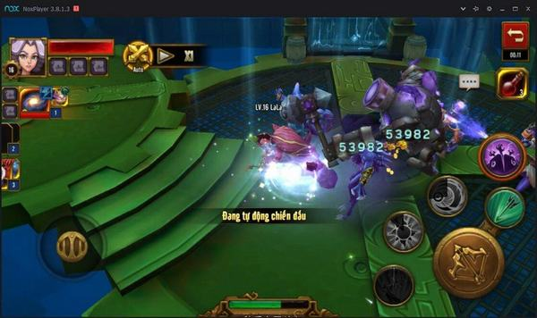 hot-game-thu-torchlight-mobile-tung-bung-chao-open-beta-4