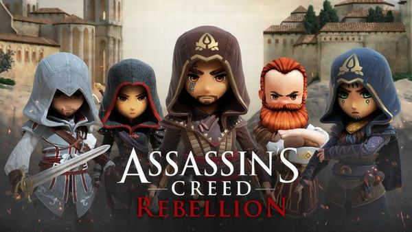 5-tua-game-mobile-hay-vo-doi-co-loi-choi-giong-assassins-creed-4