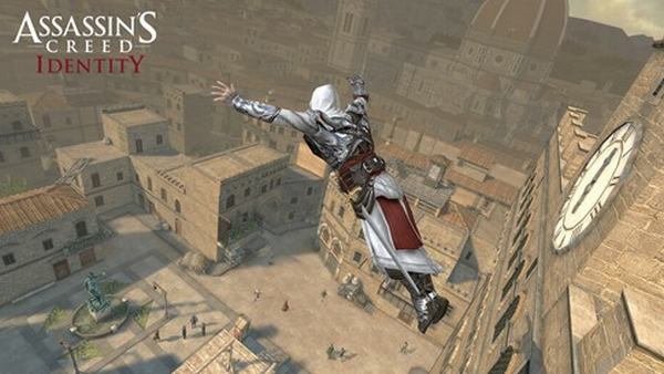 5-tua-game-mobile-hay-vo-doi-co-loi-choi-giong-assassins-creed-5