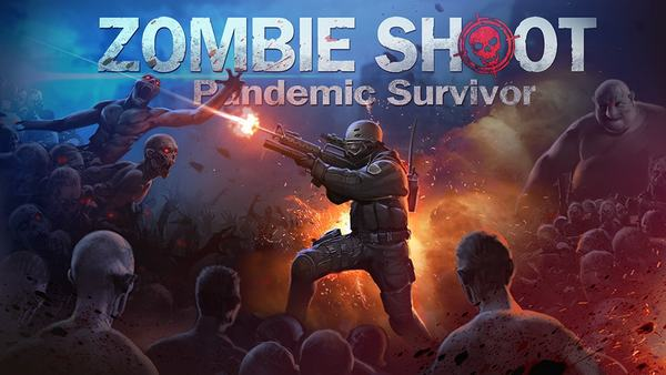 zombie-shoot-pandemic-survivor-choi-kho-mau-voi-game-zombie-moi-1