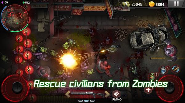 zombie-shoot-pandemic-survivor-choi-kho-mau-voi-game-zombie-moi-2
