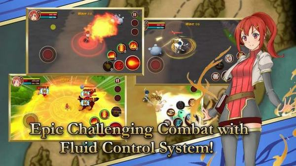epic-conquest-game-offline-moi-ra-mat-danh-rieng-cho-android-2