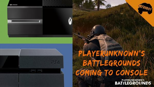 qua-hot-sony-cung-muon-dua-playerunknowns-battlegrounds-len-ps4-1