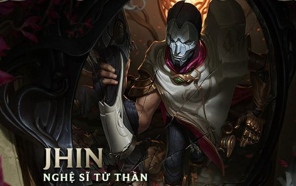 video-nightblue3-jhin-sieu-pham-di-rung-voi-1000-ad