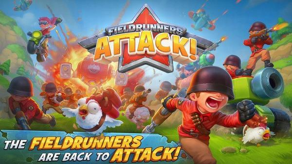 fieldrunners-attack-clash-clans-phien-ban-sung-ong-max-ngau-1