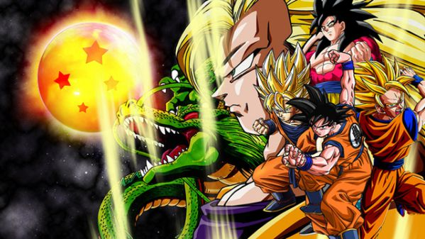 dragon-ball-legends-game-mobile-3d-moi-cot-truyen-manga-dinh-dam