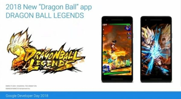 dragon-ball-legends-game-mobile-3d-moi-cot-truyen-manga-dinh-dam 3