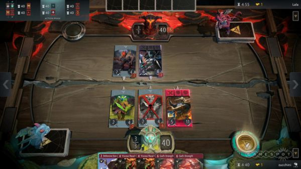 ngam-artifact-game-the-bai-hot-nhat-nam-2018-sap-ra-mat 12