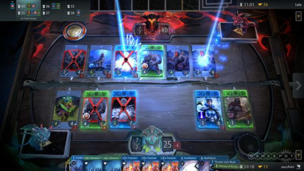 ngam-artifact-game-the-bai-hot-nhat-nam-2018-sap-ra-mat 15