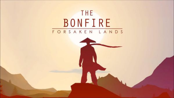 the-bonfire-forsaken-lands-game-sinh-ton-vua-moi-ra-mat-tren-ios