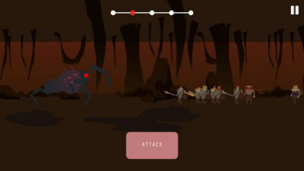 the-bonfire-forsaken-lands-game-sinh-ton-vua-moi-ra-mat-tren-ios 3