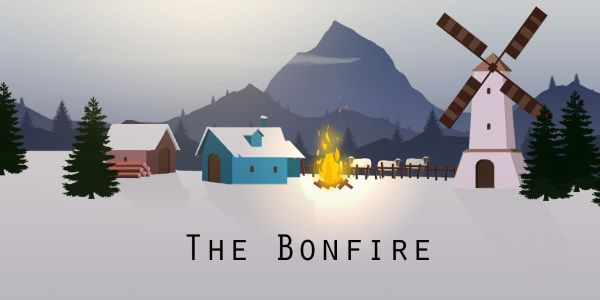 the-bonfire-forsaken-lands-game-sinh-ton-vua-moi-ra-mat-tren-ios 4