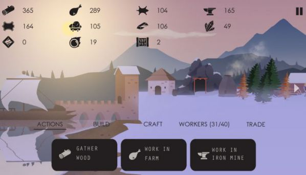 the-bonfire-forsaken-lands-game-sinh-ton-vua-moi-ra-mat-tren-ios 5