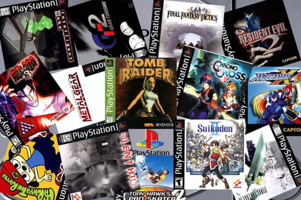 top-20-tua-game-hay-nhat-tren-ps1-trong-lich-su-the-gioi-p2