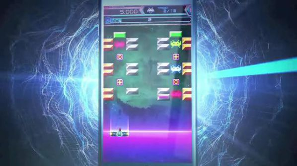 Top game Arcade cho Android dễ gây nghiện nhất giữa 2018 1
